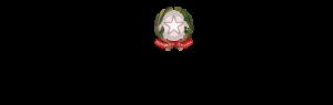 logo-pcm-dpo-3