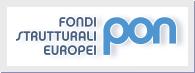 aPON SCUOLA 2014-2020