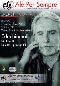 crepetincontra-260919