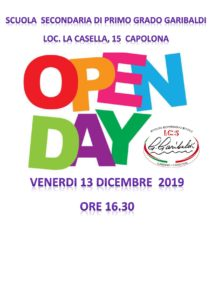 open-day-medie_page-0001